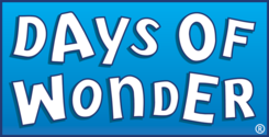 DAY OF WONDER