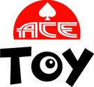 ACE TOY