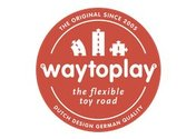 Waytoplay - die flexible Spielstrasse